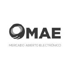 Mercado Abierto Electrónico