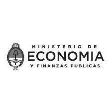 Ministerio de Economía y Finanzas Públicas